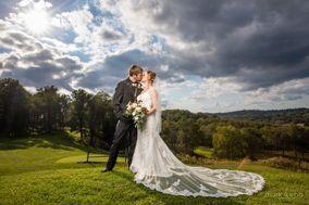 Mark Webb Photography