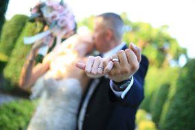 GREY Wedding Photography