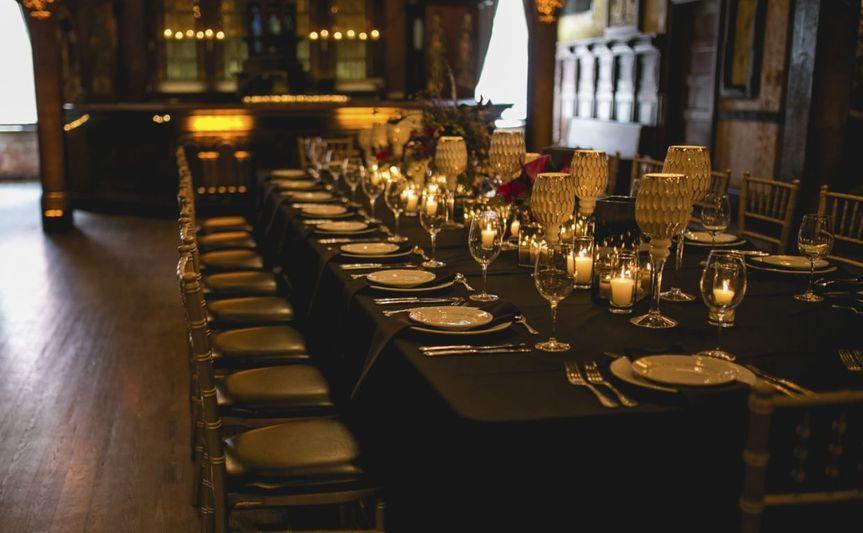 dc06c07c5402c6cb 1524606768 ed012cd2fc8e3e72 1524606767619 28 Wedding Dinner
