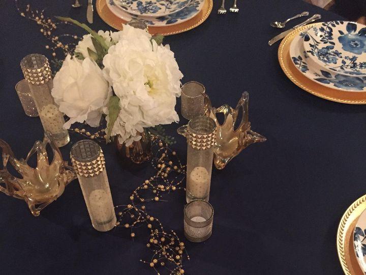 Tmx 1490122357413 Bmg Example 1 Tallmadge wedding rental