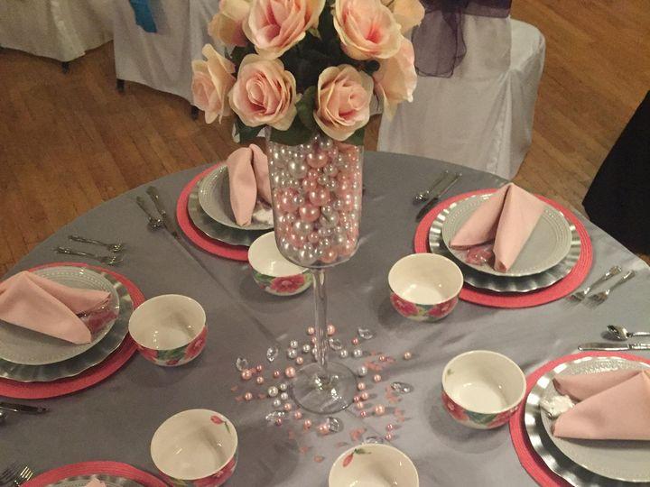 Tmx 1490122365806 Bmg Example 3 Tallmadge wedding rental
