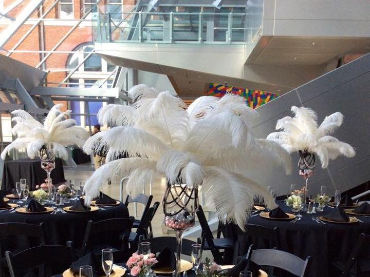 Tmx 1490122401851 Website 5 Tallmadge wedding rental