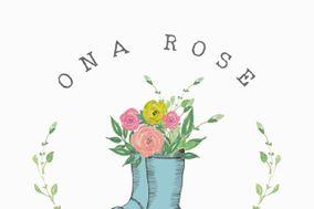 Ona Rose Floral