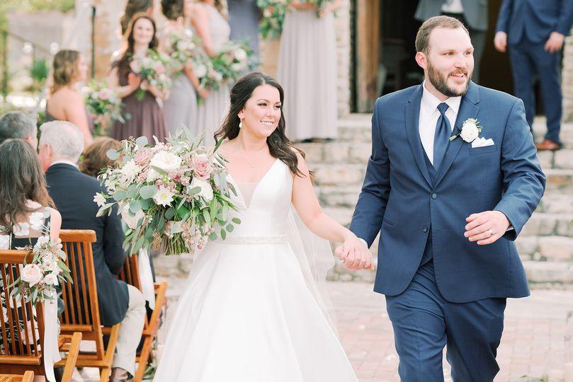 kelly jason camp lucy austin texas wedding 47 51 1009187