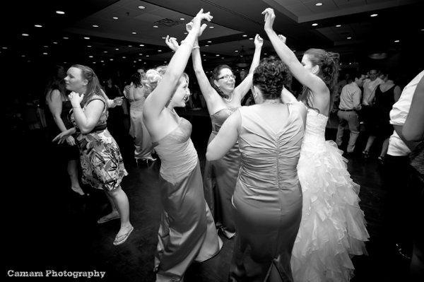 Tmx 1295193943912 Flamino4 Bristol wedding dj