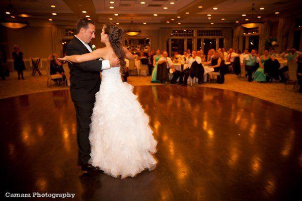 Tmx 1295194062147 Flamino1 Bristol wedding dj