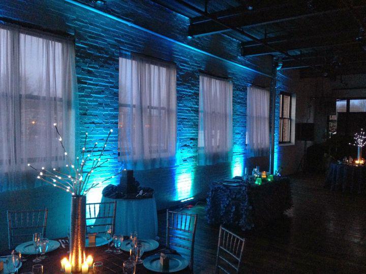 Tmx 1405173981471 Img0082 Bristol wedding dj