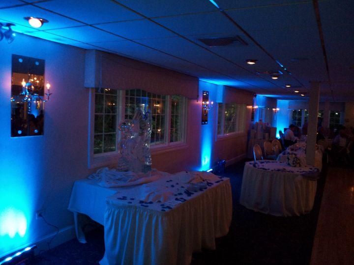 Tmx 1405174071384 2012 06 30 20.28.45 Bristol wedding dj