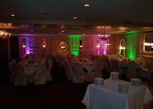 Tmx 1405174113583 Wpb85d6d4c0f Bristol wedding dj