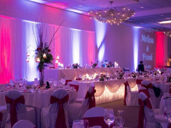 Tmx 1419366743110 Millenium2 Chicago wedding catering