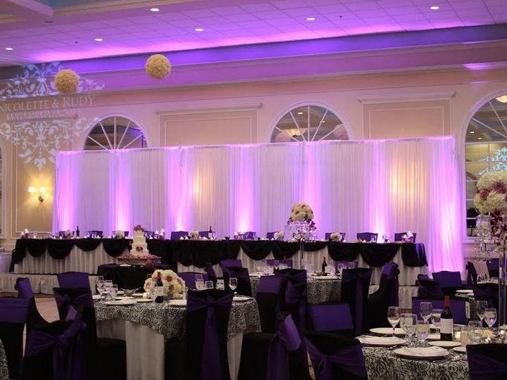Tmx 1419367034433 Millenium12 Chicago wedding catering