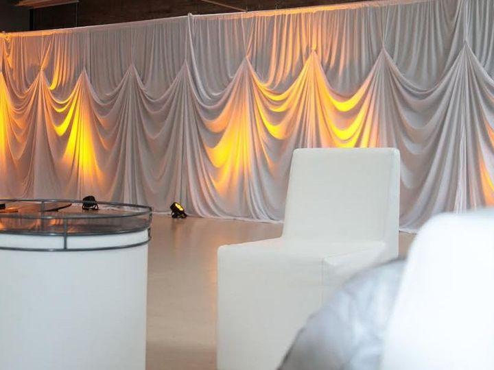 Tmx 1419367137252 Millenium13 Chicago wedding catering