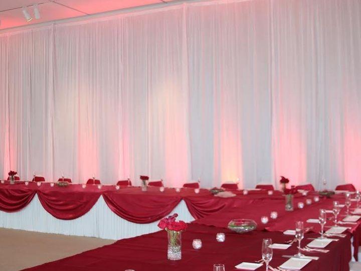 Tmx 1419367141179 Millenium14 Chicago wedding catering