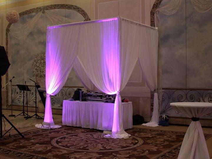 Tmx 1419367147485 Millenium15 Chicago wedding catering