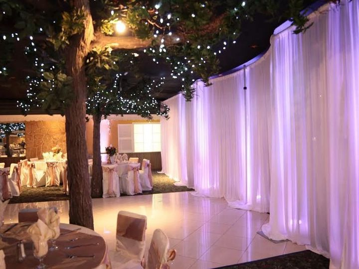Tmx 1419367155134 Millenium16 Chicago wedding catering