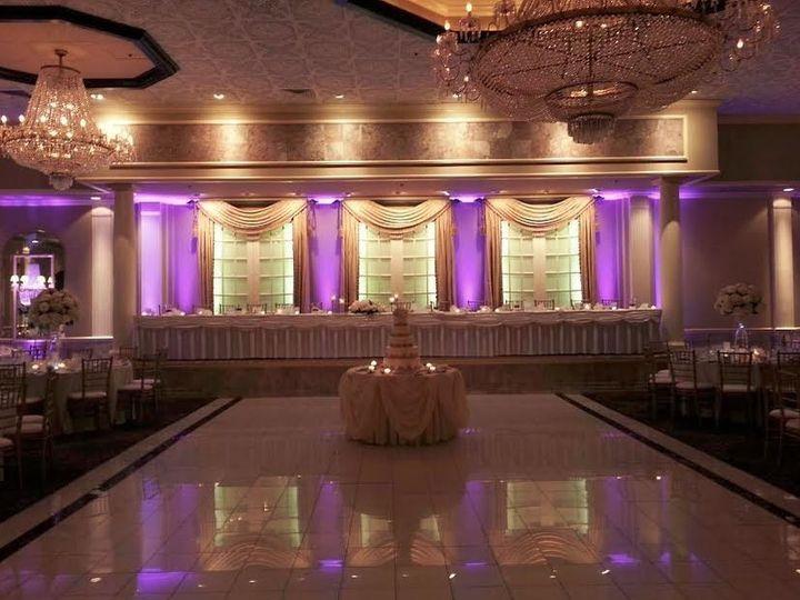 Tmx 1419367292686 Millenium18 Chicago wedding catering