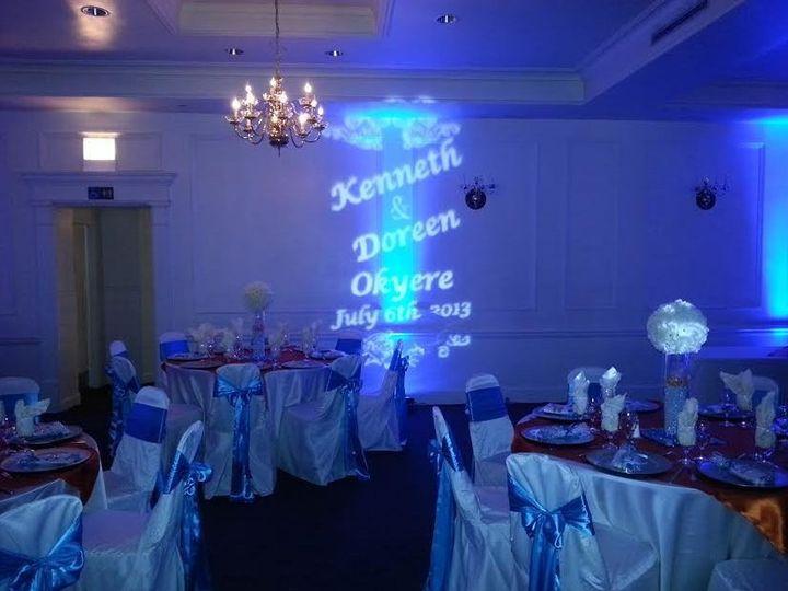 Tmx 1419367297048 Millenium19 Chicago, IL wedding catering