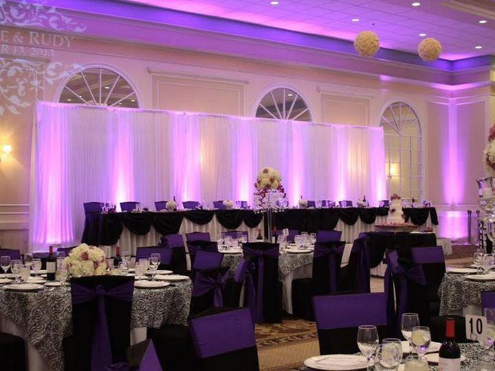 Tmx 1419367312571 Millenium22 Chicago wedding catering