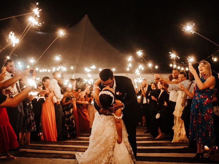 Tmx  Mg 1277 51 749187 158903579578252 Purcellville, VA wedding venue