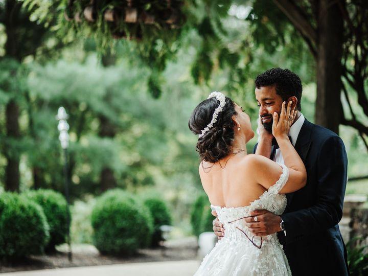 Tmx Ashleyi Terrace 51 749187 158015949451459 Purcellville, VA wedding venue