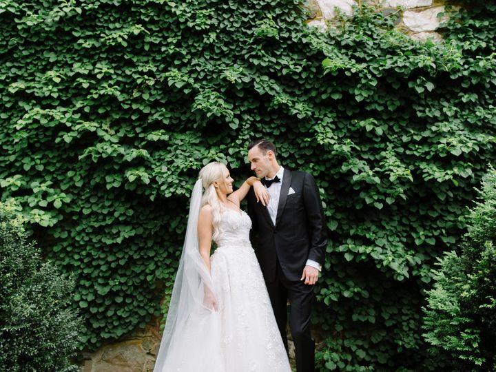 Tmx Lhp Bdhydrangea H 51 749187 158903430383806 Purcellville, VA wedding venue