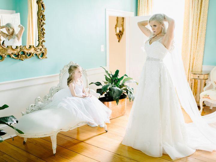 Tmx Lhp Bdj Parlor 51 749187 158903504142502 Purcellville, VA wedding venue