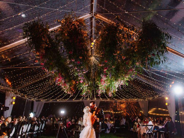 Tmx Lhp Bdj Tent 51 749187 158903433929891 Purcellville, VA wedding venue