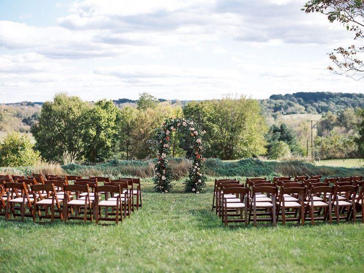 Tmx Lynndunston 239 Ceremony H 51 749187 158016022021416 Purcellville, VA wedding venue