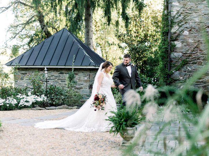 Tmx Lynndunston 537 Courtyard 51 749187 158016026312680 Purcellville, VA wedding venue