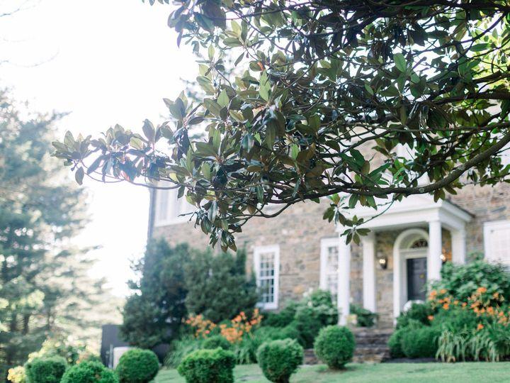 Tmx Nikkisanterre Ds 1006 Manor H 51 749187 158903598594538 Purcellville, VA wedding venue