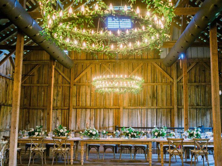 Tmx Nikkisanterre Ds 978 Bigbarn H 51 749187 158903595983662 Purcellville, VA wedding venue