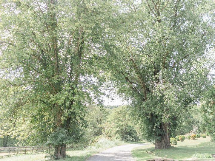 Tmx Plume Ek Trees 51 749187 158903630137969 Purcellville, VA wedding venue