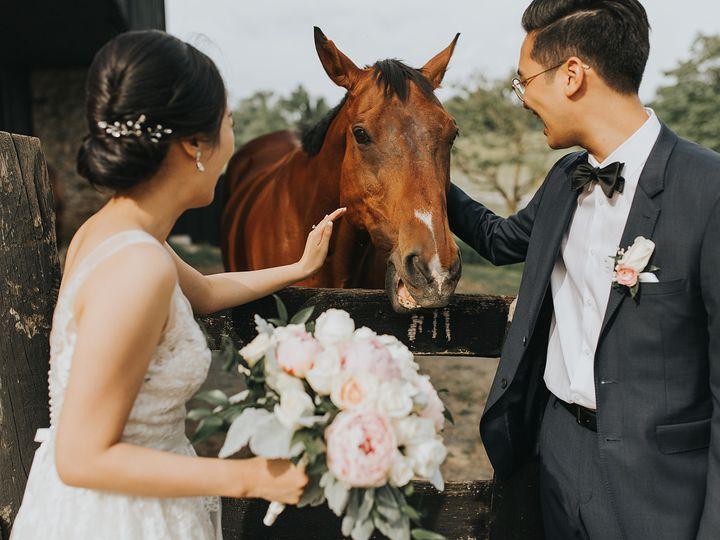Tmx Sf Dtcaptain 51 749187 160581592862453 Purcellville, VA wedding venue