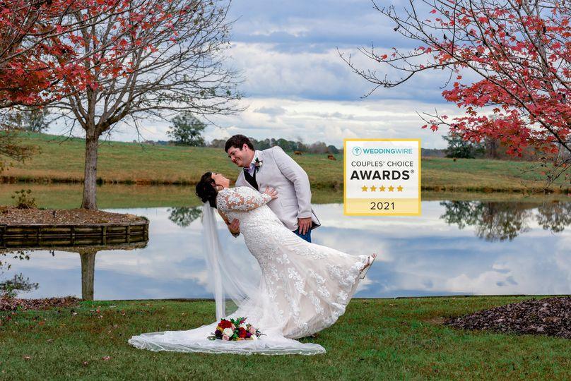 weddingwirefeature copy 51 669187 161057726260481