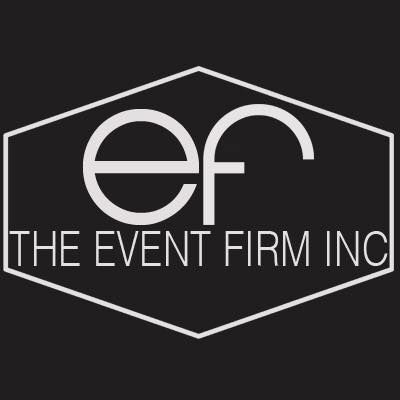 The Event Firm