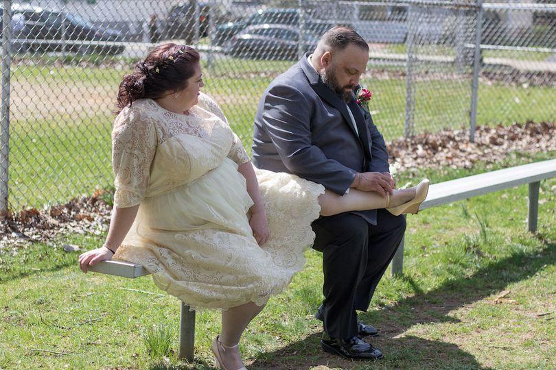 76bc431319ae8b21 1526842794 e85d5a0cacec6638 1526842784977 56 Dunphy Wedding 11