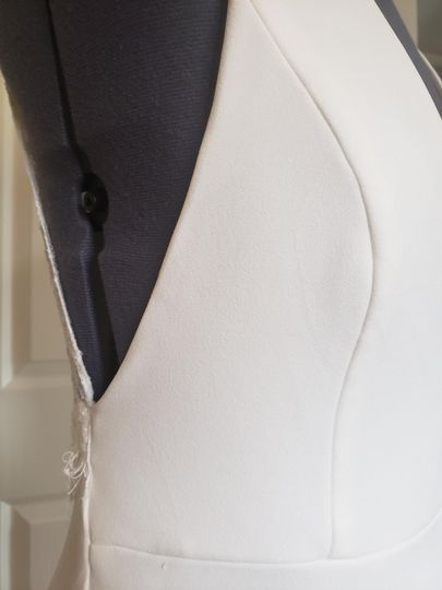 Tailored to perfection
