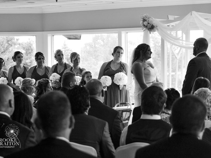 Tmx 2018 0914 Yardley Country Club 1 51 989187 Levittown, PA wedding photography