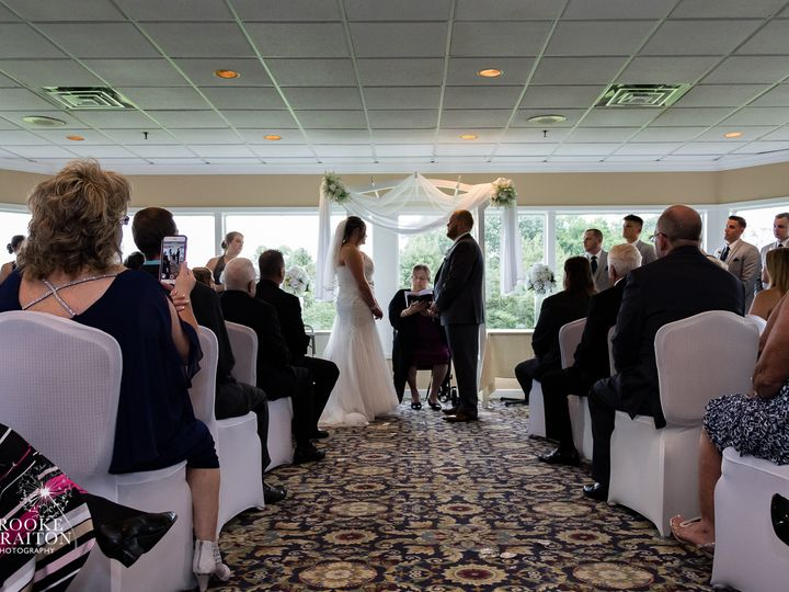 Tmx 2018 0914 Yardley Country Club 4 51 989187 Levittown, PA wedding photography