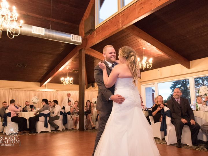 Tmx 2018 0914 Yardley Country Club 7 51 989187 Levittown, PA wedding photography