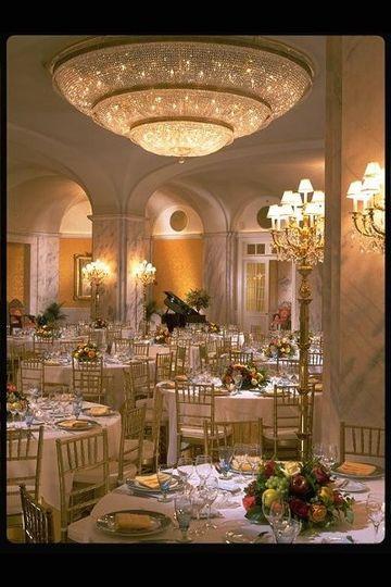 800x800 1209569890093 Grandballroom Wedding