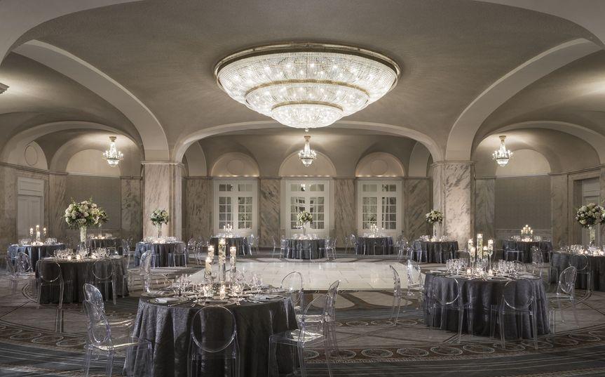 rc ballroom 51 287