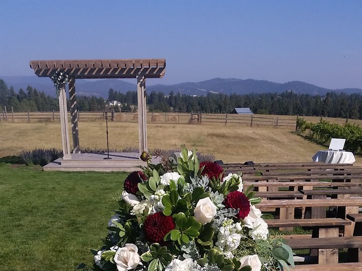 Tmx 20180907 151144 51 1040287 Spokane, WA wedding florist