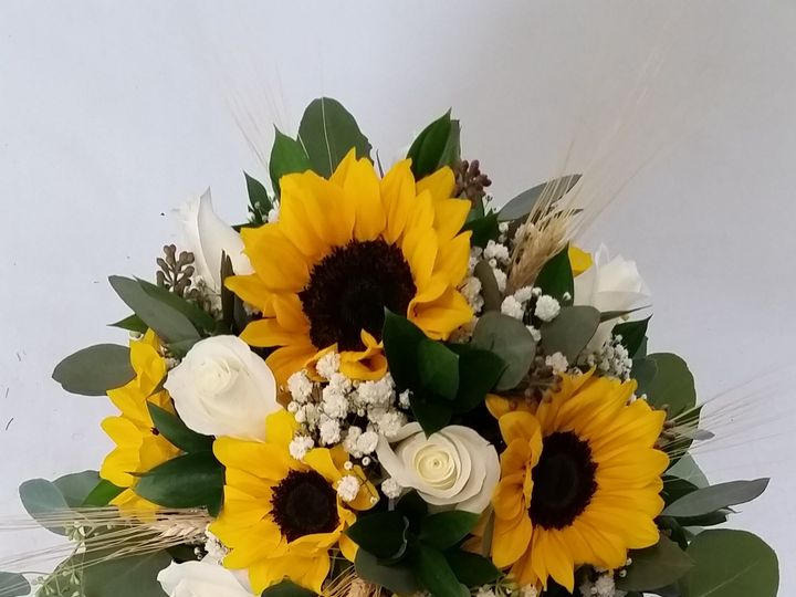 Tmx 20180929 112134 51 1040287 Spokane, WA wedding florist