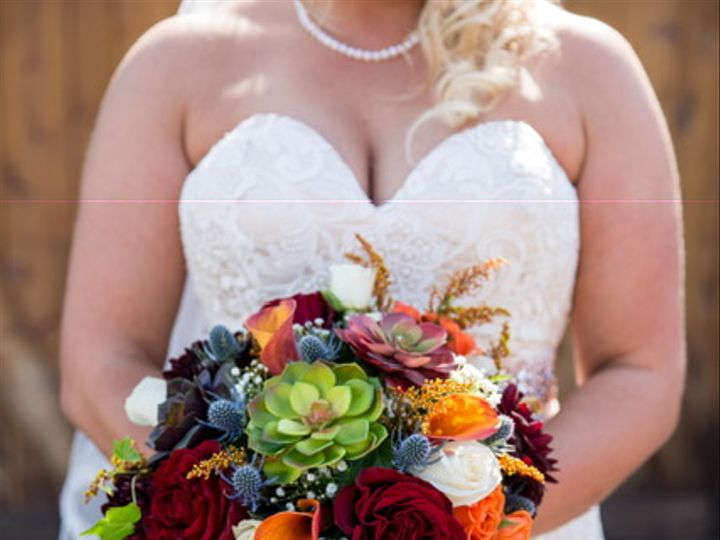 Tmx Image1 51 1040287 V1 Spokane, WA wedding florist