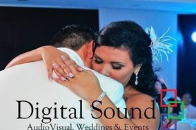 Digital Sound Cancún Weddings & Events