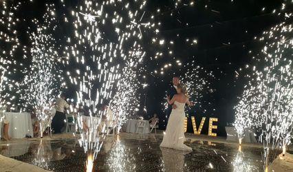 Digital Sound Cancún Weddings & Events 1
