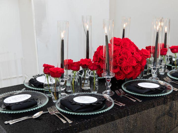 Tmx Fleuresque Design 85 51 1870287 158439859787177 Brooklyn, NY wedding florist