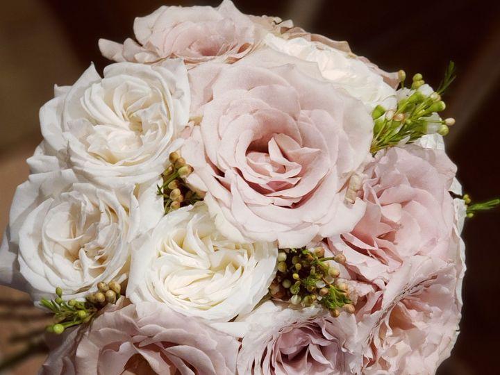 Tmx Img 20190610 102907 852 51 1870287 158439861293091 Brooklyn, NY wedding florist