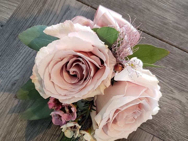 Tmx Img 20190805 143814 791 51 1870287 158439863984143 Brooklyn, NY wedding florist